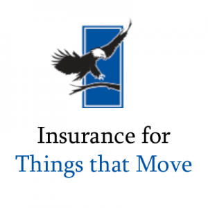 Insurance For Things That Move