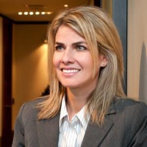 Andrea J Sterling