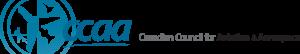 CCAA logo-en
