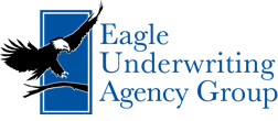 Eagle Underwriting Group Inc.